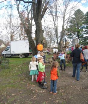 farm party 2015 4