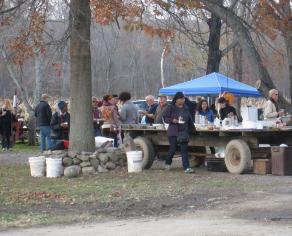 farm party 2015 6